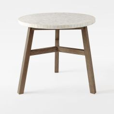 mosaic-bistro-dining-table-white-marble-o