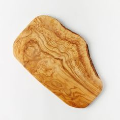 olive-wood-rustic-cutting-board-o
