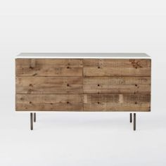 reclaimed-wood-lacquer-6-drawer-dresser-b
