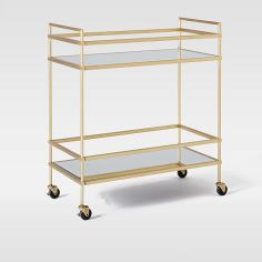 terrace-bar-cart-c