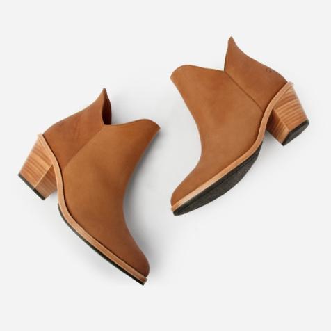 2.5Ankle-DesertTan-pair3