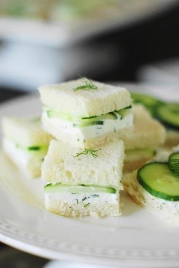Cucumber-Sandwiches 2.JPG