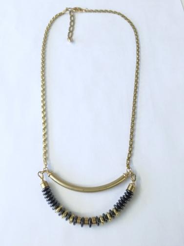 -_hematite_cradle_collar_-