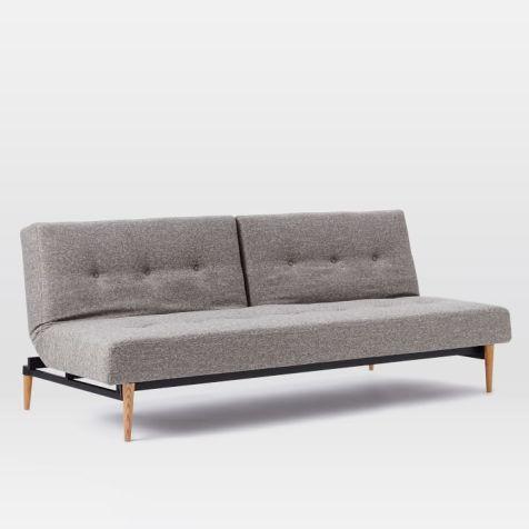 mid-century-futon-o