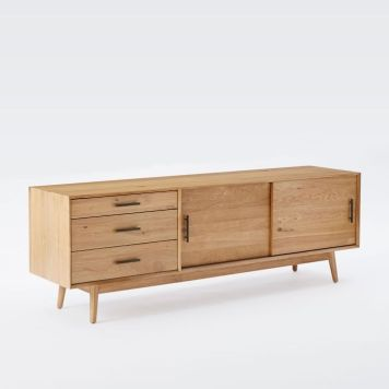 mid-century-media-console-80-natural-oak-2-o
