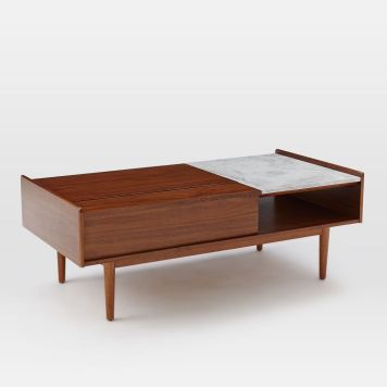 mid-century-pop-up-storage-coffee-table-2-o