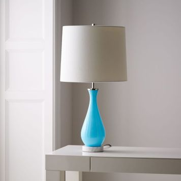 west-elm-rejuvenation-colored-glass-table-lamp-medium-o