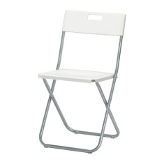 gunde-folding-chair-white__0239249_PE378635_S4