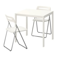 melltorp-nisse-table-and-folding-chairs-white__0445224_PE595635_S4
