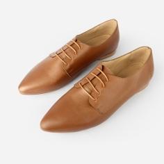 daintyoxford-toffee-pair11